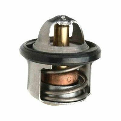 Water Thermostat Original Piaggio Mp3 Lt Business Abs Enjoy 300 2014 > 2016