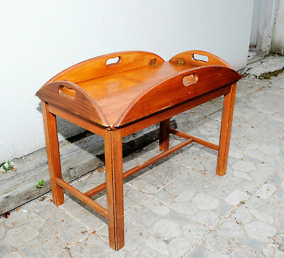 Butlers Tray Tablettisch