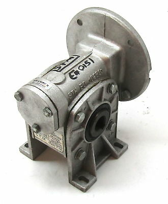 S.T.M. RMI 28 s M1 Gear Reducer 7:1 Ratio 16mm Input 18mm Bore Output