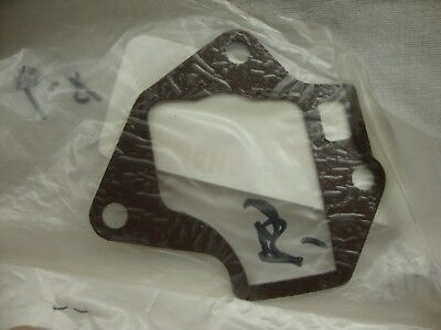 Genuine Yamaha 6G1-41133-A0 Exhaust Manifold Gasket 6 8 HP 1992 and later