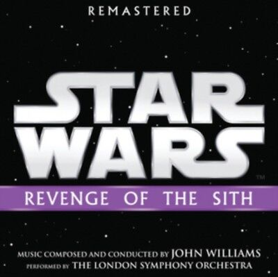 Star Wars Episode Iii Revenge Of The Sit