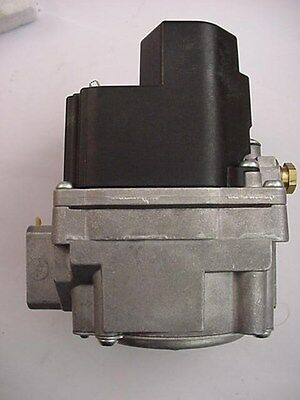 White Rodgers 36H32-442 Gas Valve LP GAS 24 volt Ships Same Day of Purchase