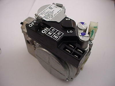 White Rodgers 36J54-214 Gas Valve 24 volt Ships on The Same Day of The Purchase