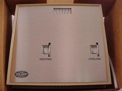 Barber Colman TK-13131 Pneumatic Thermostat Ships on the Same Day
