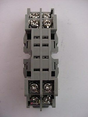 Idec SY2S-05 99402 Relay Base NEW Ships on Same Day of the Purchase