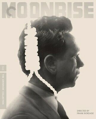Moonrise (Criterion Collection) [New Blu-ray] 4K Mastering, Restored, Special