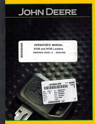 jd d120 operators manual open source user manual u2022 rh dramatic varieties com john deere d140 manual free john deere d120 manual pdf