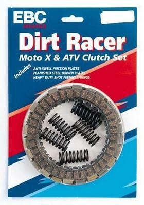 EBC DRC Clutch Kit For Honda CRF-150R 150RB Expert 07-09