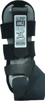 Allsport Dynamics 144 Ortho-II Ankle Support Right