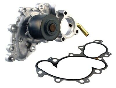 AISIN WPT-044 Water Pump for 16100-09460 16100-79245 16100-79445-83 cp