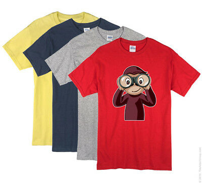 10 x sheets A4 T-Shirt Transfer Paper For Any Colour Fabric