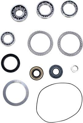 Moose Differential Bearing and Seal Kit Front Polaris RZR XP 1000 Turbo 2016