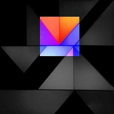 Brian Eno - Music For Installations - Super Deluxe (NEW 6CD SET)