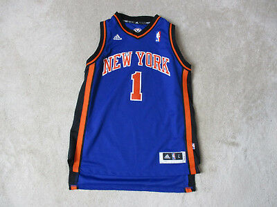 e457d0866 ... new york basketball jersey