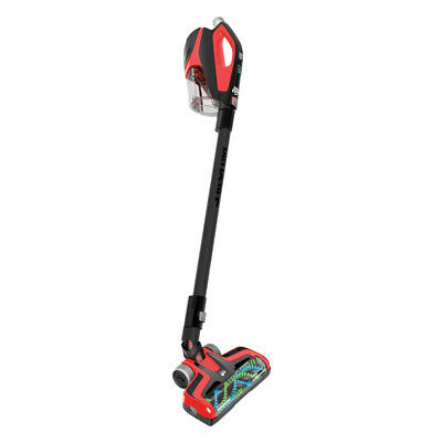 Dirt Devil Reach Max Plus 3 in 1 Dust Cup Cordless Upright Stick or Hand Vacuum