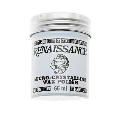 Renaissance Wax Metal Polish 65Ml 2.25Oz For Vintaj