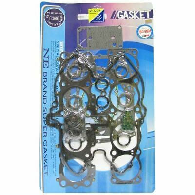 Gasket Set Full for 1993 Suzuki GSX 750 F-P (Fully Faired) (GR78A)