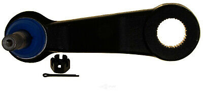 Steering Pitman Arm fits 2003-2007 Hummer H2  ACDELCO PROFESSIONAL