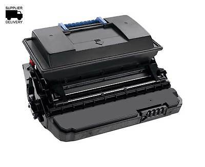 Dell NY312 Printer Toner Cartridge Black 593-10332