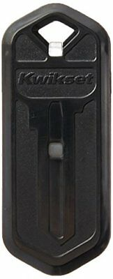 REPL Fob Remote Smart Key Perfect for Kwikset Kevo Bluetooth-enabled Deadbolts