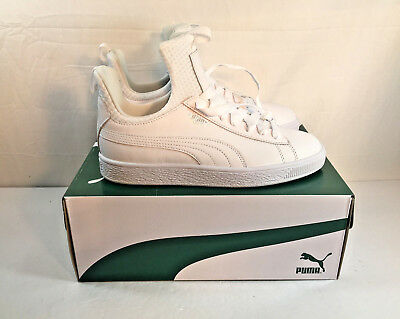 basket fierce puma