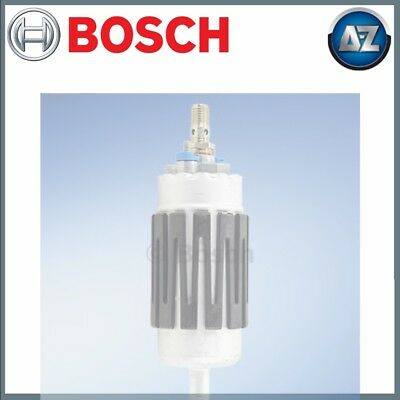Genuine Bosch Fuel Pump 0580464126