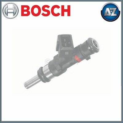 Genuine Bosch Petrol Injector 0280158123