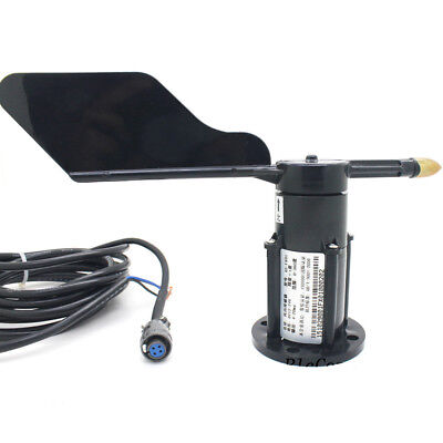 4-20mA Wind Direction Sensor,Voltage-type Wind Direction Sensor,Anemometer 485