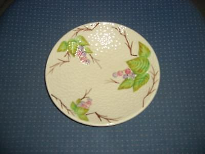 Lovely Wade Bramble England - Nut Dish