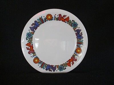 Villeroy & Boch - ACAPULCO - Bread and Butter Plate
