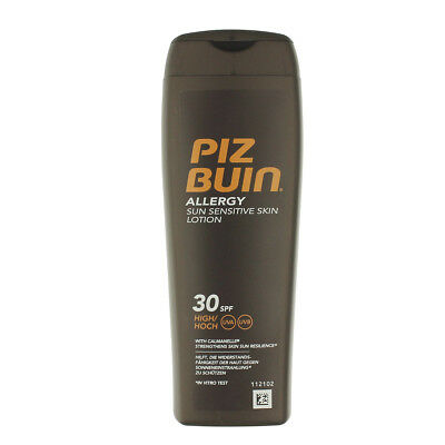 PizBuin Allergy Lotion SPF 30 200 ml