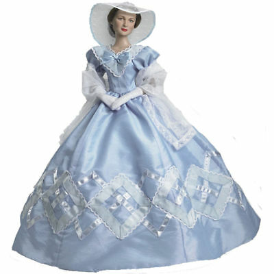 Robert Tonner Gone with the Wind Melanie Fashion Doll