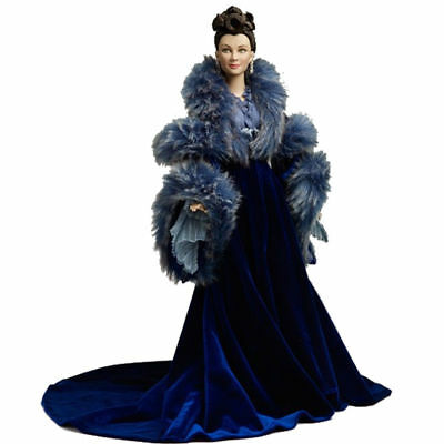 Robert Tonner Gone with the Wind Heartbroken Fashion Doll