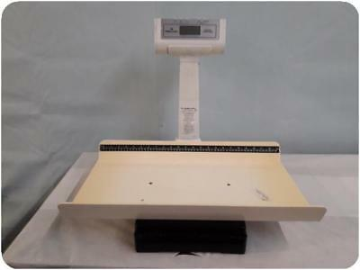 Health-O-Meter 551Kl Infant Scale ! (98002)