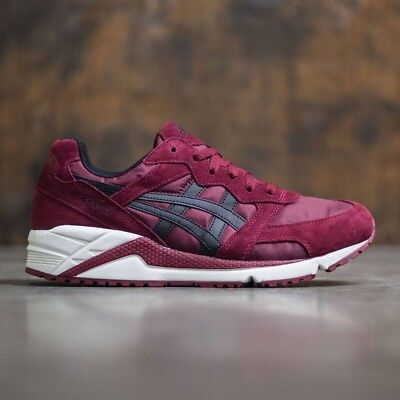 Asics Gel Lique Unisex