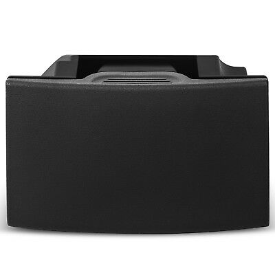 Cup Holder Insert Fits 05-12 Pathfinder 05-15 Xterra 05-19 Frontier Rear Console