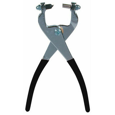 """Toolpro 05060 Grid Punch, 9/16"""""""