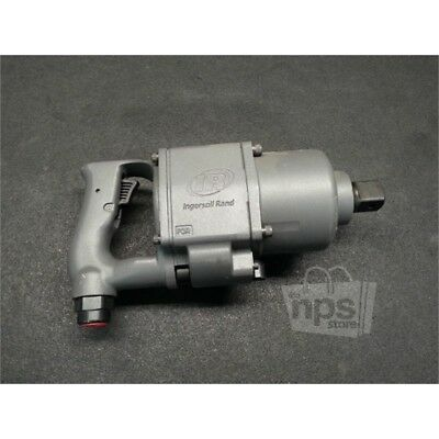 """Ingersoll Rand 280 Air Impact Wrench 1"""" Drive, 6000rpm, 90psig, 150-1000ft-lb*"""