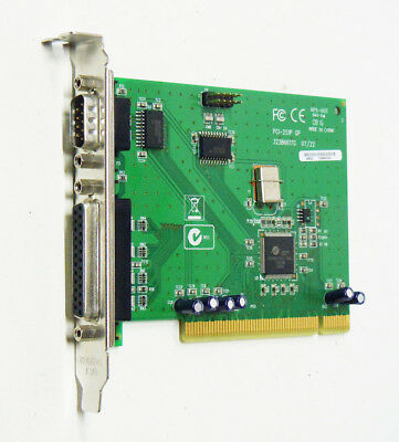 LITE ON PCI 2S1P DRIVER FOR MAC DOWNLOAD