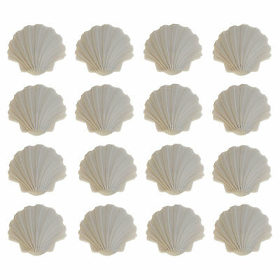 Yard Guard Swimming Pool Safety Cover Brass Plug Shell Deck Creations (12 Pack)