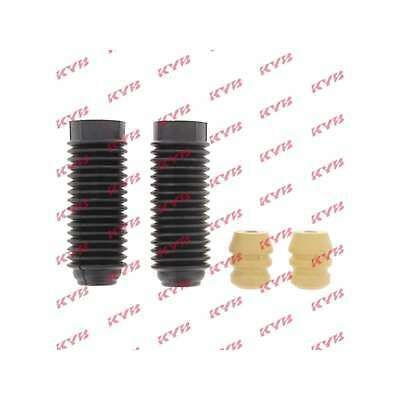 Genuine OE Quality KYB Front Shock Absorber Dust Cover Kit - 910152