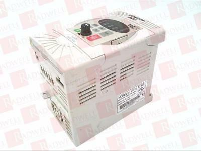 PLC DIRECT GS2-11P0 (Used, Cleaned, Tested 2 year warranty)