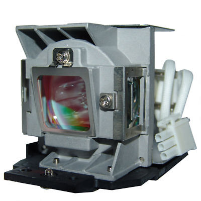 5J.J3A05.001 Replacement Lamp with Housing for BENQ MW881UST MX712UST MX880ST