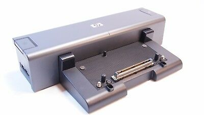 HP Docking Station EN488AA HSTNN-IX01