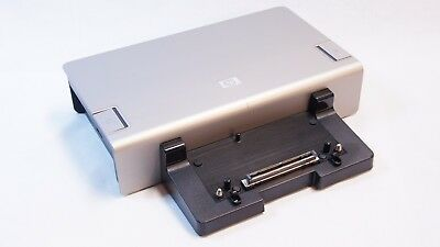 HP Advanced Docking Station HSTNN-I08X, KP081AA