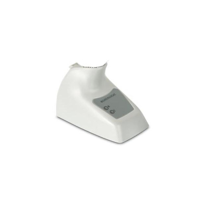 Datalogic BC2030-WH-BT BC2030-WH-BT barcode reader's accessory Base Station/Char