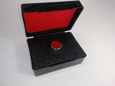 Troemner Weight 200 g 200g With Case