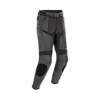 Joe Rocket ADULT Stealth Sport Pants 30-42