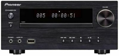 Pioneer XC-HM51 High End Micro-HiFi Receiver blue tooth