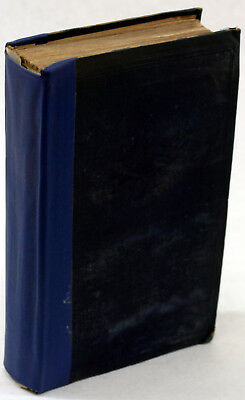 History and Theology of the Ancient Vallenses and Albigenses 1838 GEORGE FABER